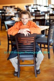 Copyright 2014 STP Images, Inc.