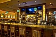 Carrabba's Bar