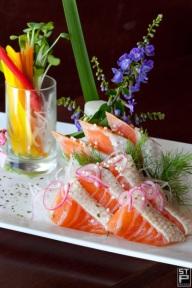 Zushi Food 006