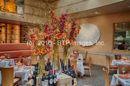 Tonys Dining Room 001 WM