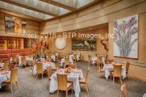 Tonys Dining Room 002 WM