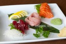 Sozo Sushi 028 R WM