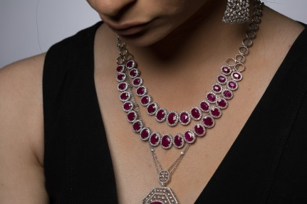 Jianna Jewelers 066